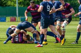 21.05.29_Maidenhead_Rugby-5.jpg
