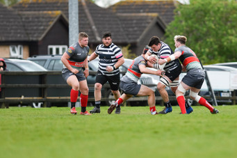 Chinnor v Plymouth-026.jpg