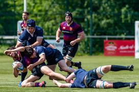 21.05.29_Maidenhead_Rugby-24.jpg