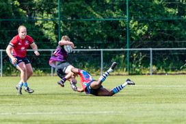 21.05.29_Maidenhead_Rugby-39.jpg