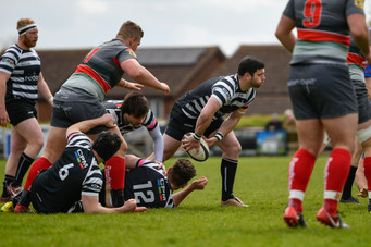 Chinnor v Plymouth-013.jpg
