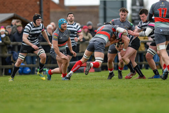 Chinnor v Plymouth-038.jpg