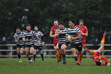 Chinnor vs Cambridge -22.jpg