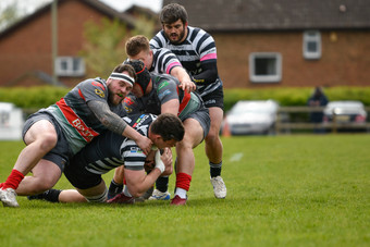 Chinnor v Plymouth-014.jpg
