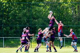 21.05.29_Maidenhead_Rugby-63.jpg