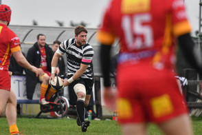 Chinnor vs Cambridge -36.jpg