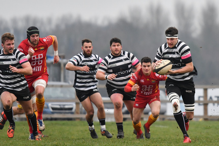 Chinnor vs Cambridge -24.jpg