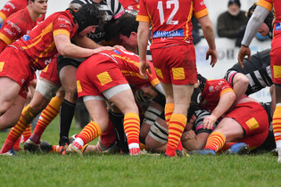 Chinnor vs Cambridge -40.jpg