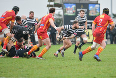 Chinnor vs Cambridge -38.jpg