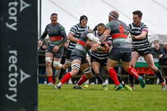 Chinnor v Plymouth-019.jpg