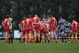 Chinnor vs Cambridge -14.jpg