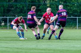 21.05.29_Maidenhead_Rugby-54.jpg