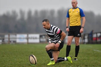 Chinnor vs Cambridge -23.jpg