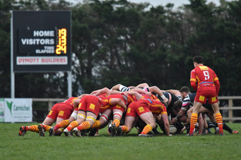 Chinnor vs Cambridge -34.jpg