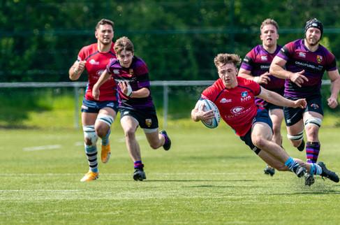 21.05.29_Maidenhead_Rugby-45.jpg