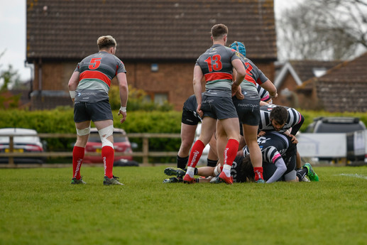 Chinnor v Plymouth-004.jpg