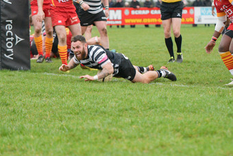 Chinnor vs Cambridge -32.jpg