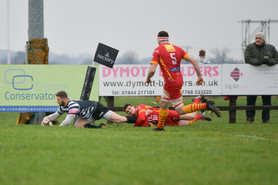 Chinnor vs Cambridge -12.jpg