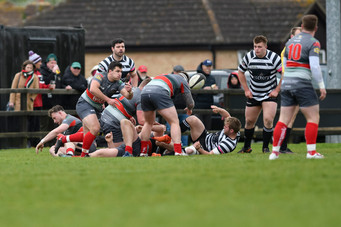 Chinnor v Plymouth-032.jpg