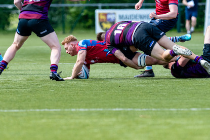 21.05.29_Maidenhead_Rugby-34.jpg