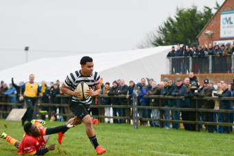 Chinnor vs Cambridge -28.jpg