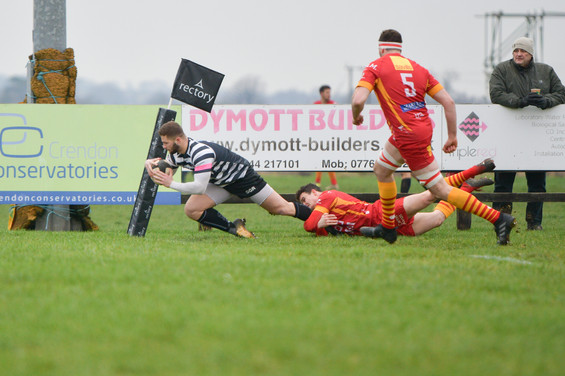 Chinnor vs Cambridge -11.jpg