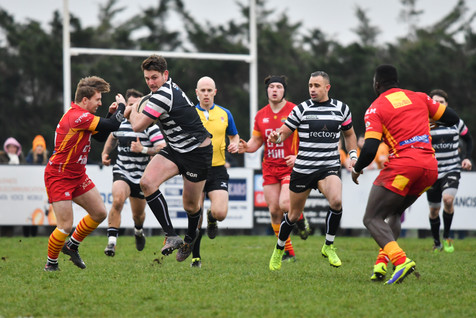 Chinnor vs Cambridge -45.jpg