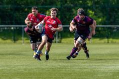 21.05.29_Maidenhead_Rugby-44.jpg