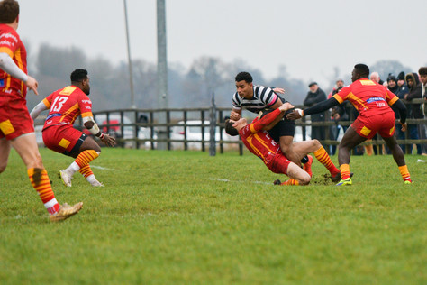 Chinnor vs Cambridge -48.jpg