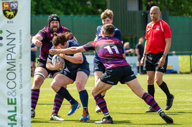 21.05.29_Maidenhead_Rugby-25.jpg