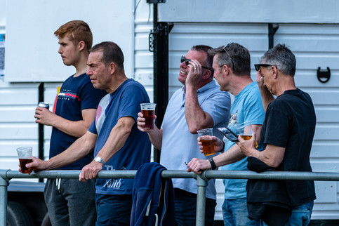 21.05.29_Maidenhead_Rugby-19.jpg