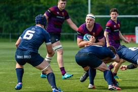 21.05.29_Maidenhead_Rugby-6.jpg