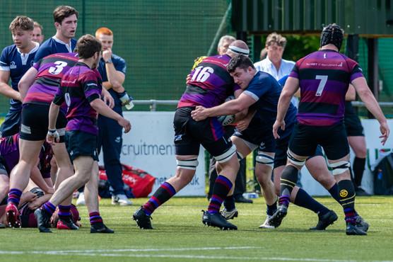 21.05.29_Maidenhead_Rugby-16.jpg