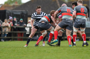 Chinnor v Plymouth-039.jpg