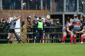 Chinnor v Plymouth-025.jpg