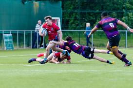 21.05.29_Maidenhead_Rugby-62.jpg