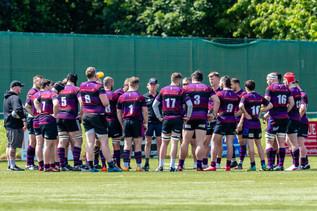 21.05.29_Maidenhead_Rugby-8.jpg