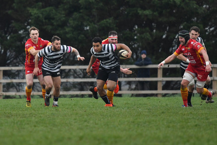 Chinnor vs Cambridge -21.jpg
