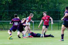 21.05.29_Maidenhead_Rugby-60.jpg