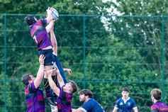 21.05.29_Maidenhead_Rugby-20.jpg
