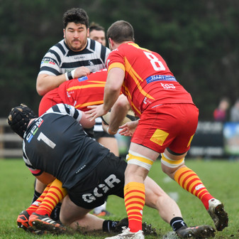 Chinnor vs Cambridge -08.jpg