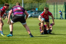 21.05.29_Maidenhead_Rugby-47.jpg