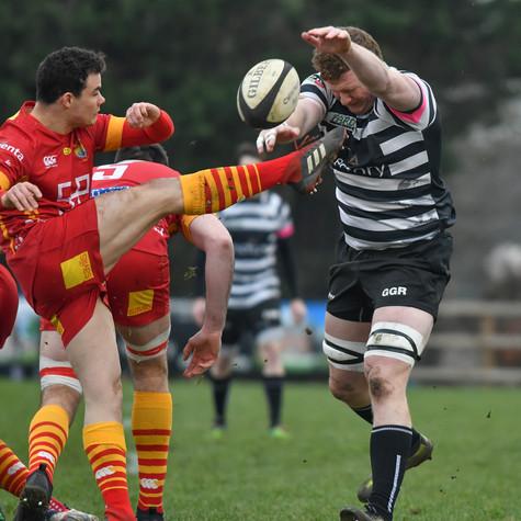 Chinnor vs Cambridge -09.jpg