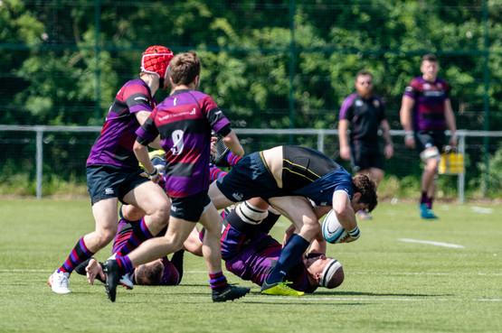 21.05.29_Maidenhead_Rugby-11.jpg