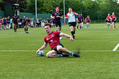 21.05.29_Maidenhead_Rugby-58.jpg