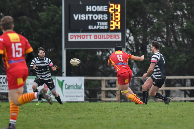 Chinnor vs Cambridge -42.jpg