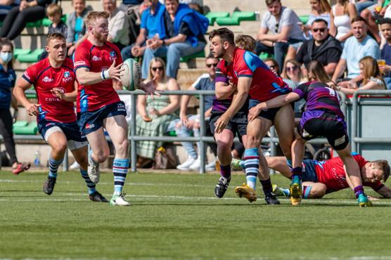 21.05.29_Maidenhead_Rugby-69.jpg