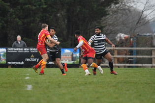 Chinnor vs Cambridge -41.jpg
