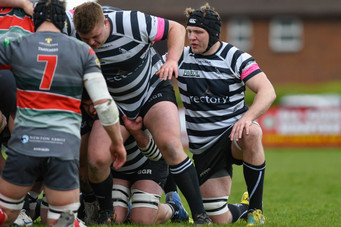 Chinnor v Plymouth-037.jpg