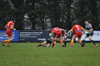 Chinnor vs Cambridge -02.jpg